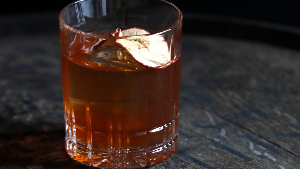 Is a bourbon shortage next? What global supply chain delays could mean for Kentucky distillers