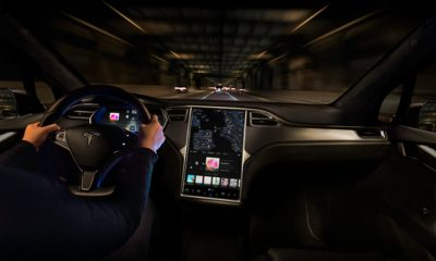 Self-driving car conundrum: Tesla's latest crash raises concerns about Autopilot safety claims