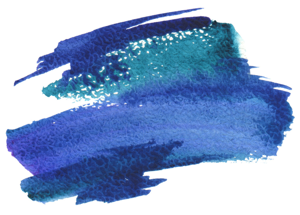 The Best Cold Press Watercolor Blocks for Achieving Vintage Effects