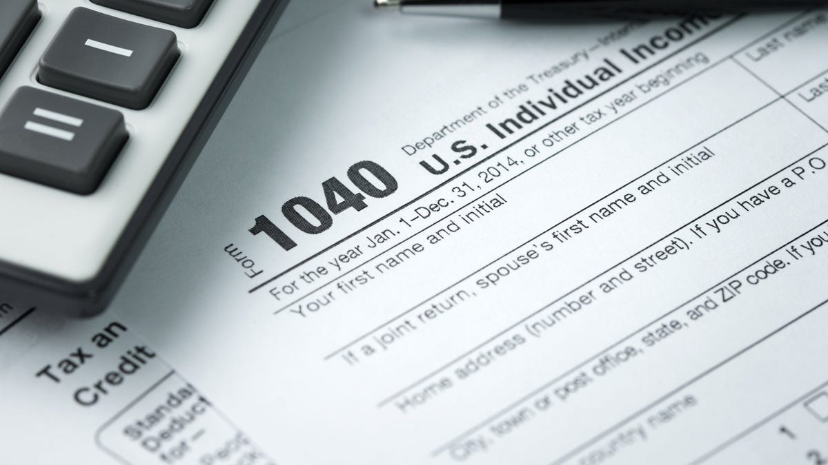 Unemployment $10,200 tax break: Some may need to amend returns for tax refunds
