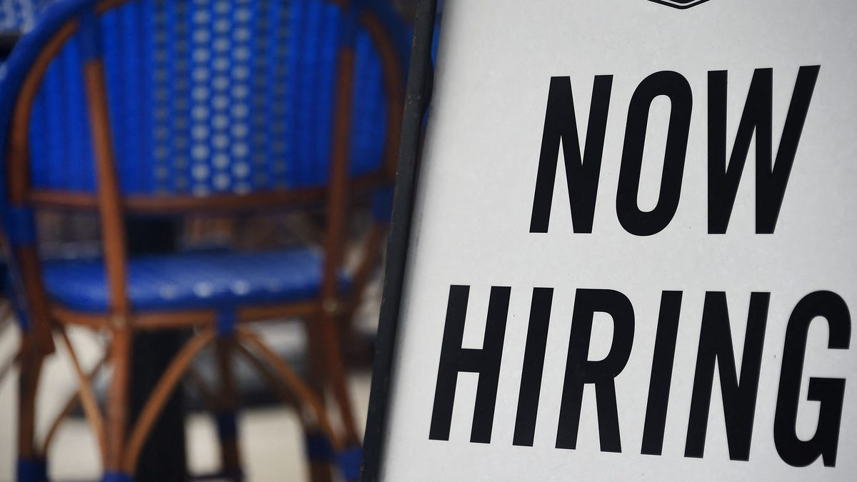 $300 in extra unemployment benefits gives low-income people choices others have always had