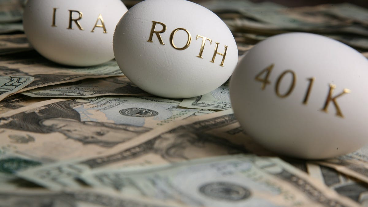 Are rising prices and inflation going to hurt your investments? Here's how to protect your nest egg.