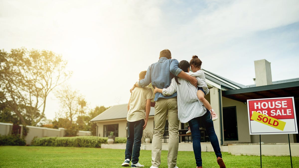 As prices soar and bidding wars flare, many home sellers will ask above what they think their house is worth