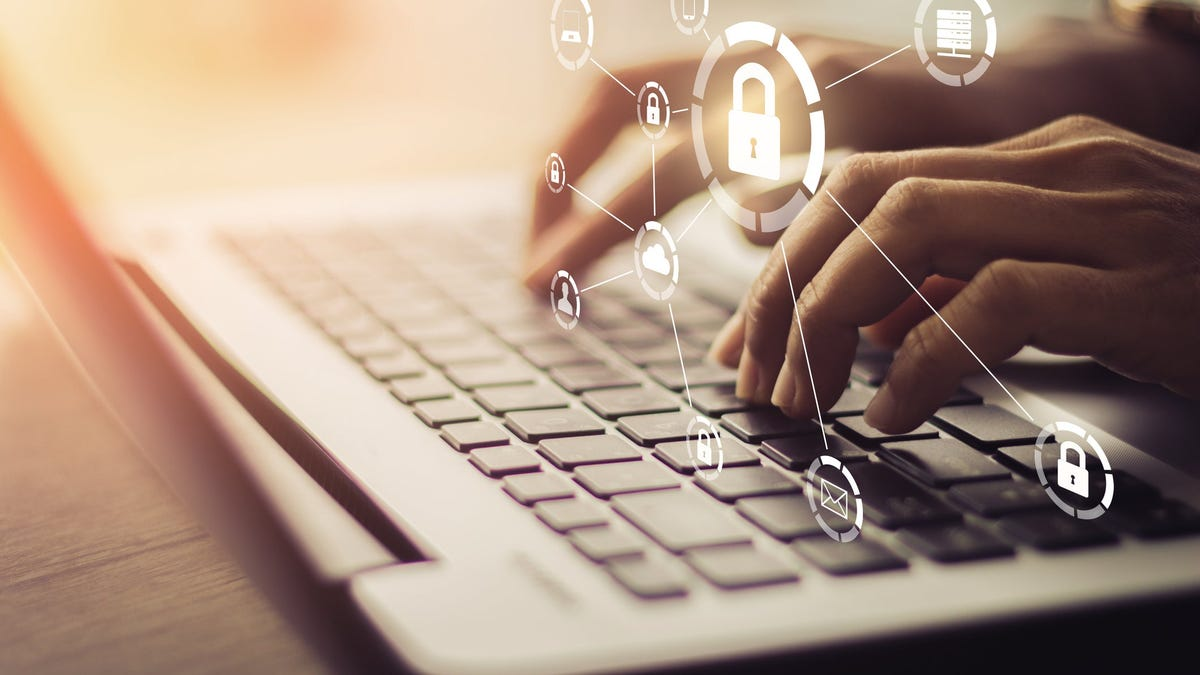 Cybersecurity attack hits world's largest meat supplier JBS' IT systems in the U.S. and Australia
