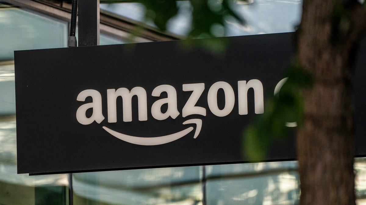 'Not tolerating this nonsense': Seventh noose found at Amazon construction site in Connecticut