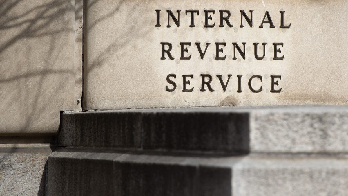 Some people are waiting longer for tax refunds: Why they're delayed
