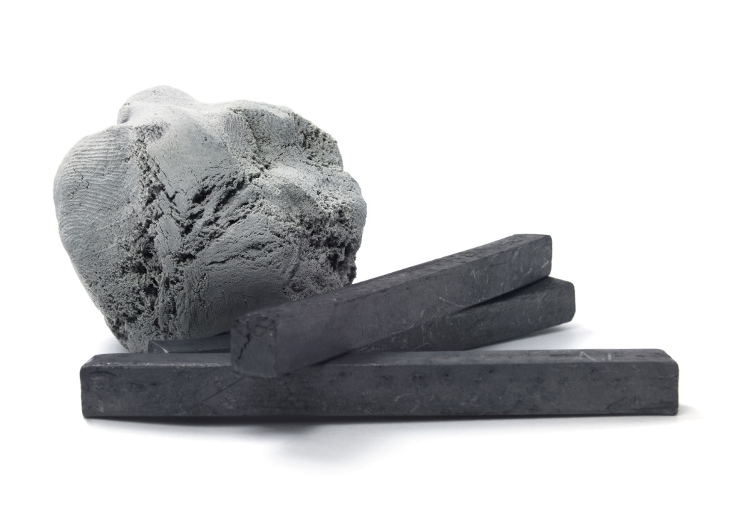 The Best Kneaded Erasers Will Bend to Artists' Needs