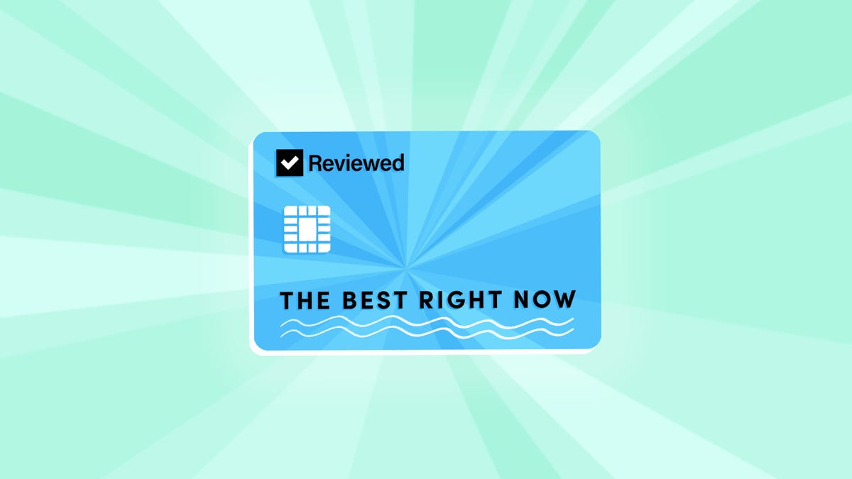 The best balance transfer credit cards of 2021