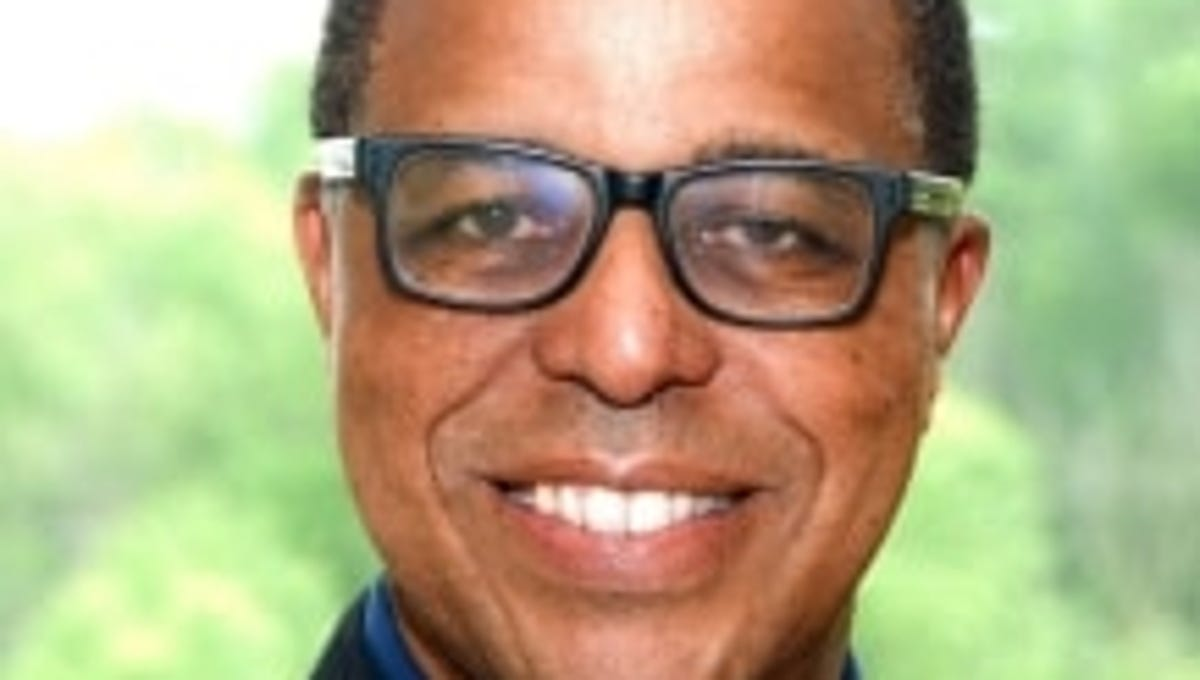 Ford chief technology officer Ken Washington leaves automaker to join Amazon