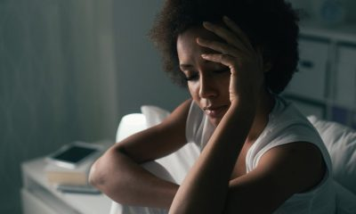 How to deal with stress, job burnout? Ask HR