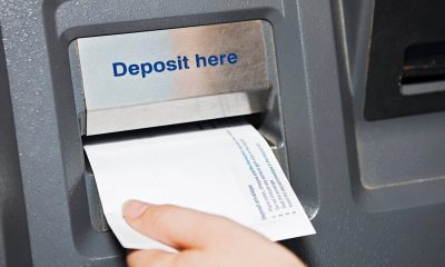 Juneteenth 2021: Are banks open? Most will operate as usual after the new federal holiday was quickly passed