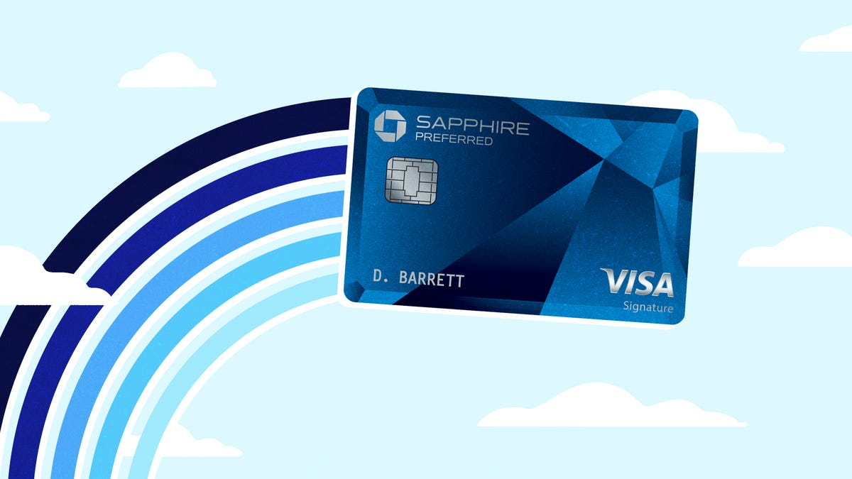 New customers can get a $1,250 bonus with this travel credit card