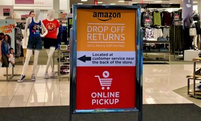 Prime Day means more Amazon returns. How to get perks out of botched purchases, no box required