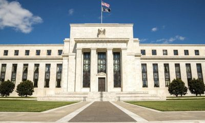 What's happening in the economy? Fed could signal earlier interest rate hike as economy surges; retail sales, housing starts may rebound