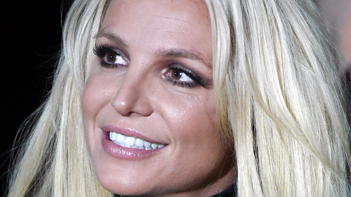 Britney Spears says she won't perform again. Could she really retire on $60 million?