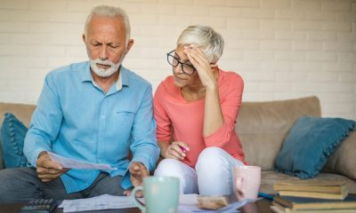 Is it smart to for retirees to get out of the stock market entirely?