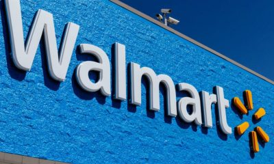Walmart failed to accommodate employee with Down syndrome, jury finds and awards more than $125M in damages