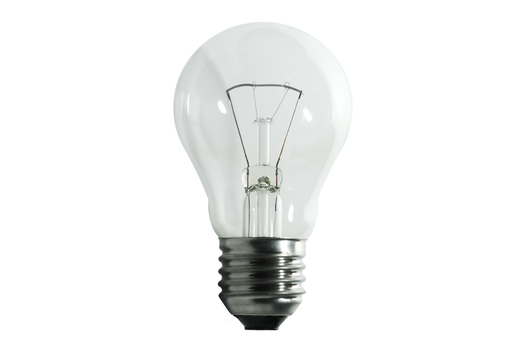 Warm Up a Room with the Best Tungsten Light Bulbs