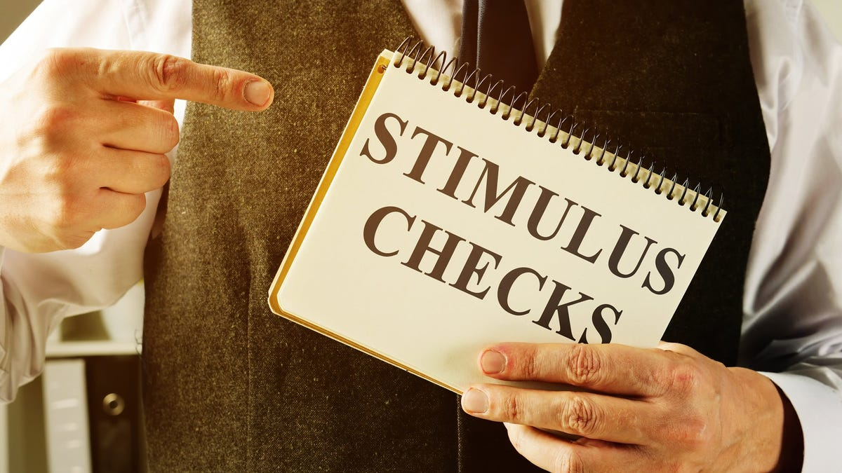 Will Californians get $600+ stimulus checks announced in May? Payments for millions still in limbo.