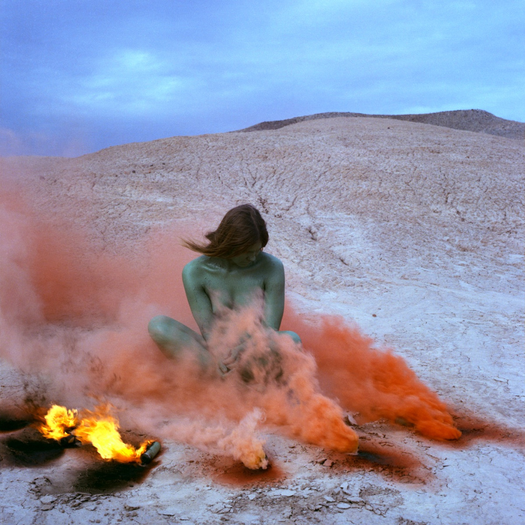 Beyond 'The Dinner Party': How Trailblazing Artist Judy Chicago Made Space for Women