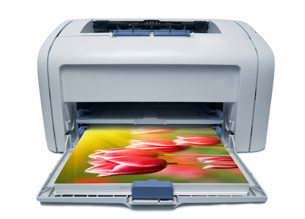 Get Crisper Pictures With the Best Photo Paper for Printers