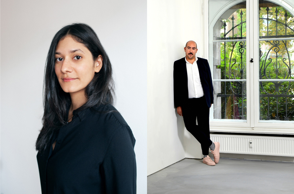 New York's Newest Gallery Spotlights Latinx Artists: 'We See the Lack of Representation and the Need for It'