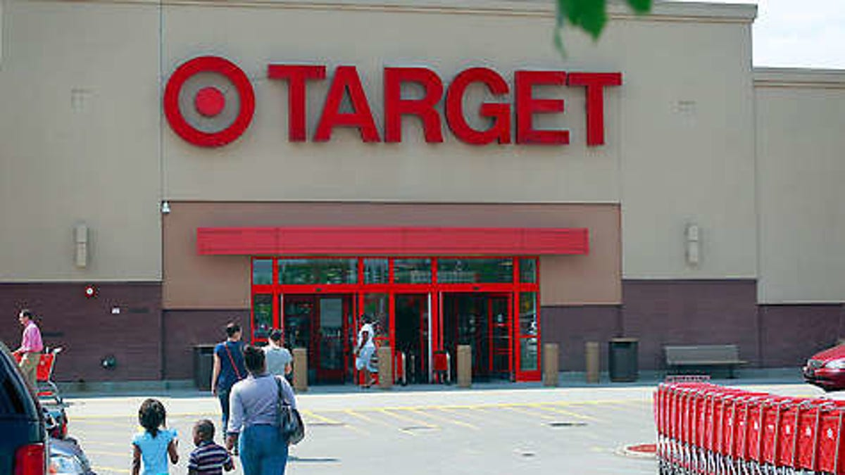 Target joins Walmart in paying for college for employees; free books also included