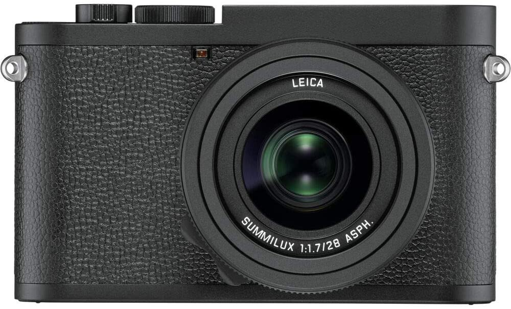 The Best Digital Cameras for Taking Gallery-Ready Black-and-White Photographs