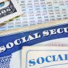 Are Social Security benefit cuts a real possibility? What to know, and how best to plan for it