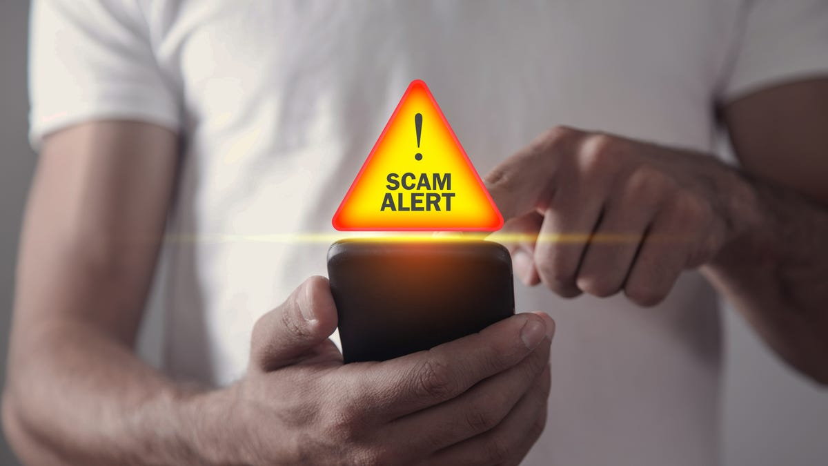 Watch that email carefully: Scammers pushing stimulus stories to steal bank account numbers, more
